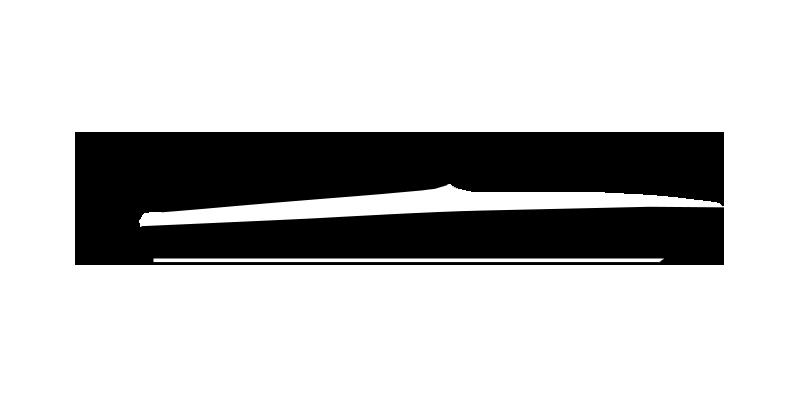 Itama 45S - Sieckmann Yachts