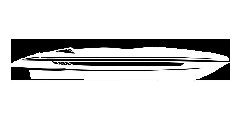 Sieckmann Exclusive Yachting | Yachting Aus Leidenschaft - Sieckmann Yachts