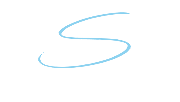 Landing Page - Sieckmann Yachts