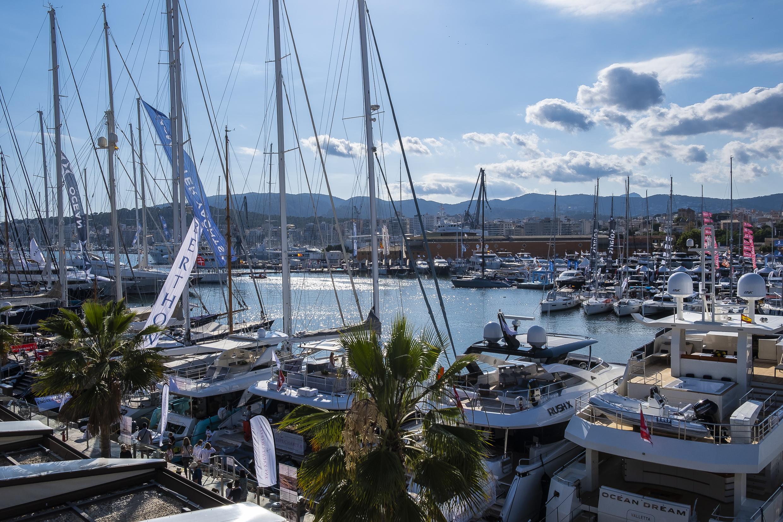 Gebrauchte Yacht kaufen - Expertenwissen erforderlich? - Sieckmann Yachts