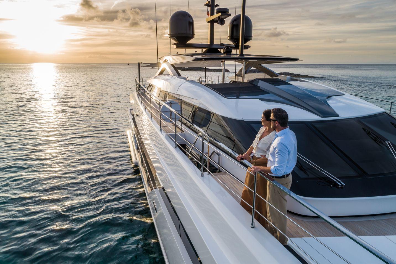 gebrauchte yacht kaufen