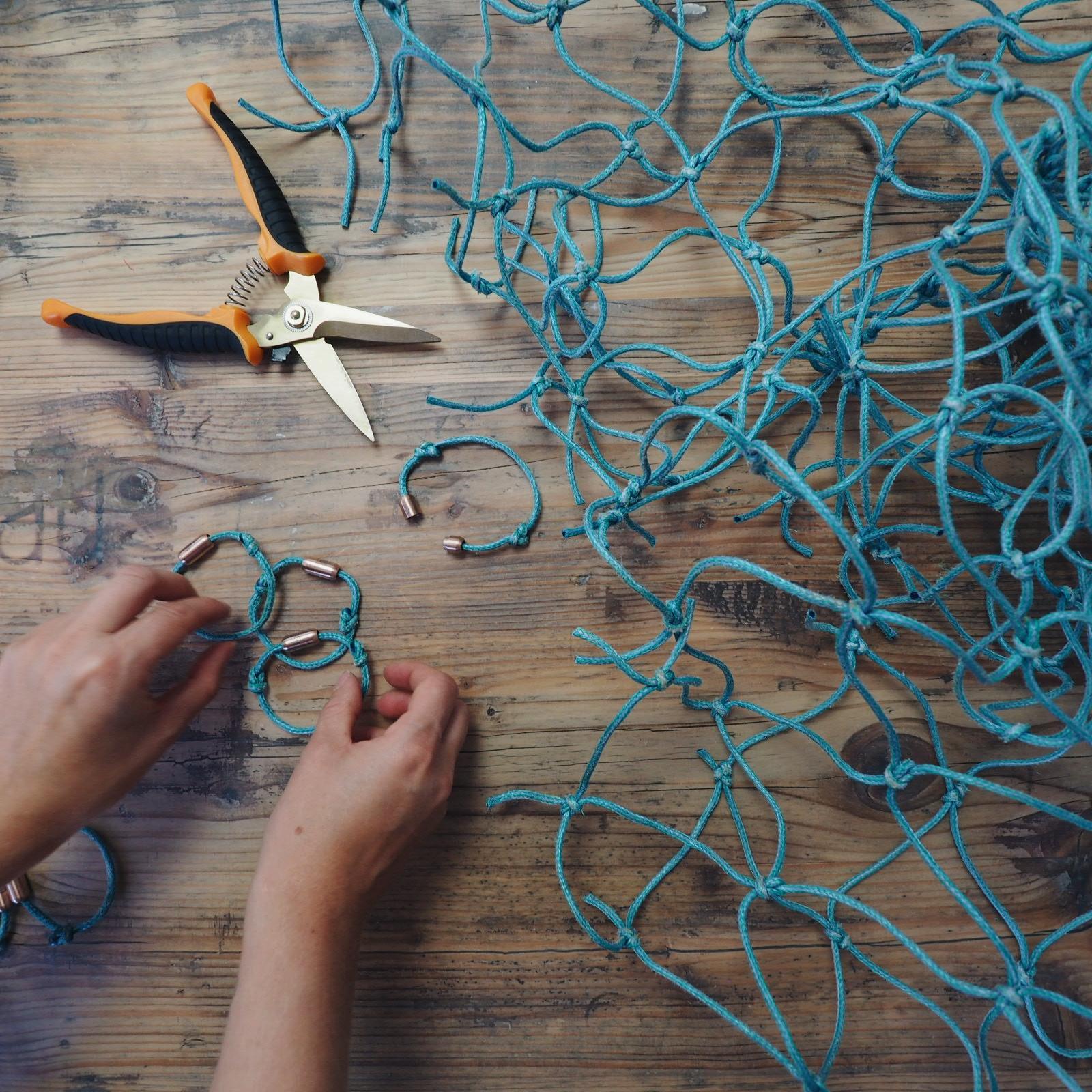 Der Schutz der Meere - Sieckmann Yachts